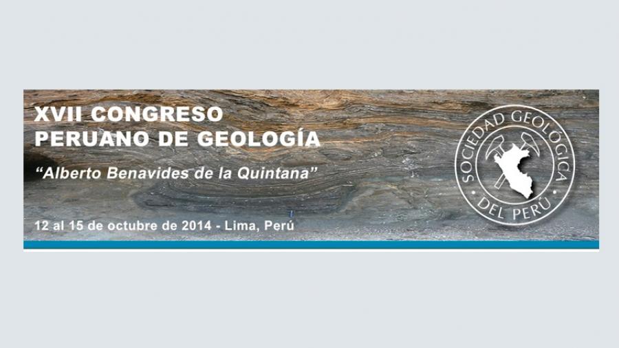 congreso-peruano-de-geolog2