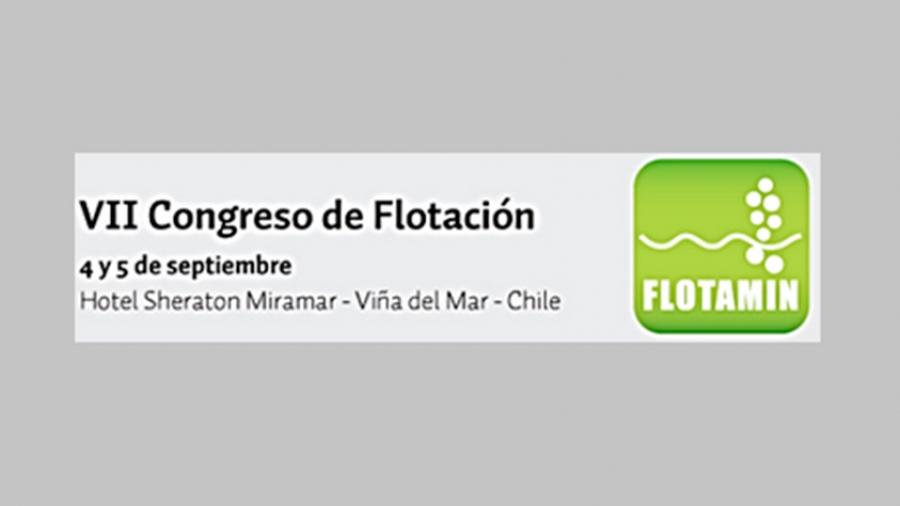 Flotamin-2014_V3-2