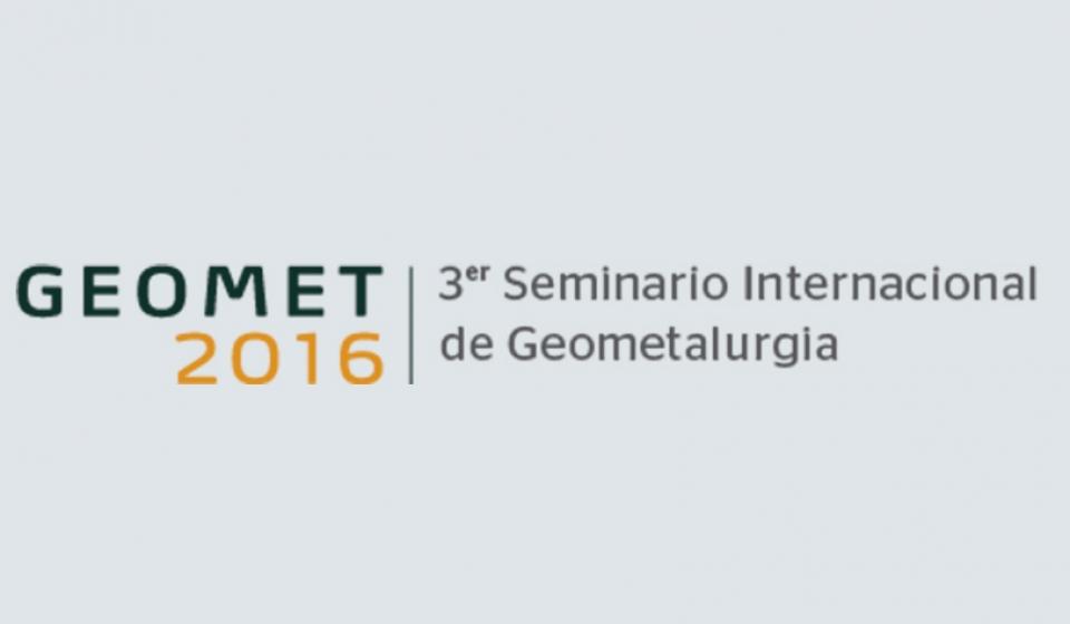 logo_geomet2