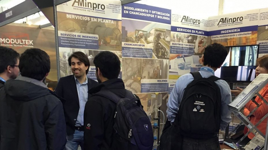 expomin-2016-aminpro-header
