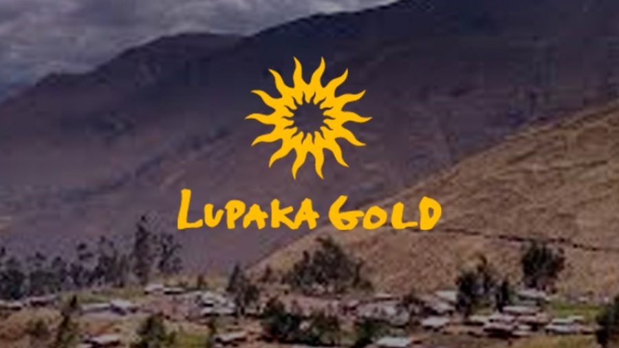 lupaka-golden