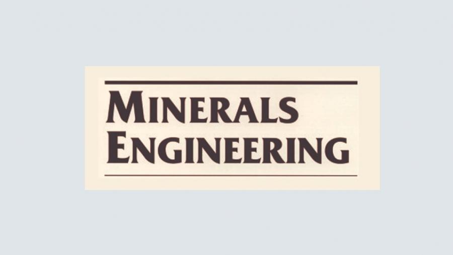 minerals-engineering