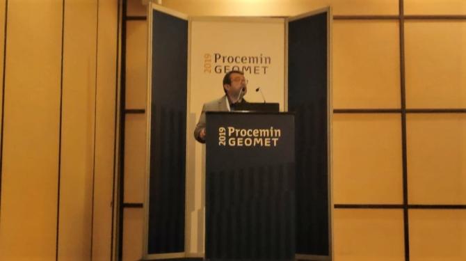 procemin 2
