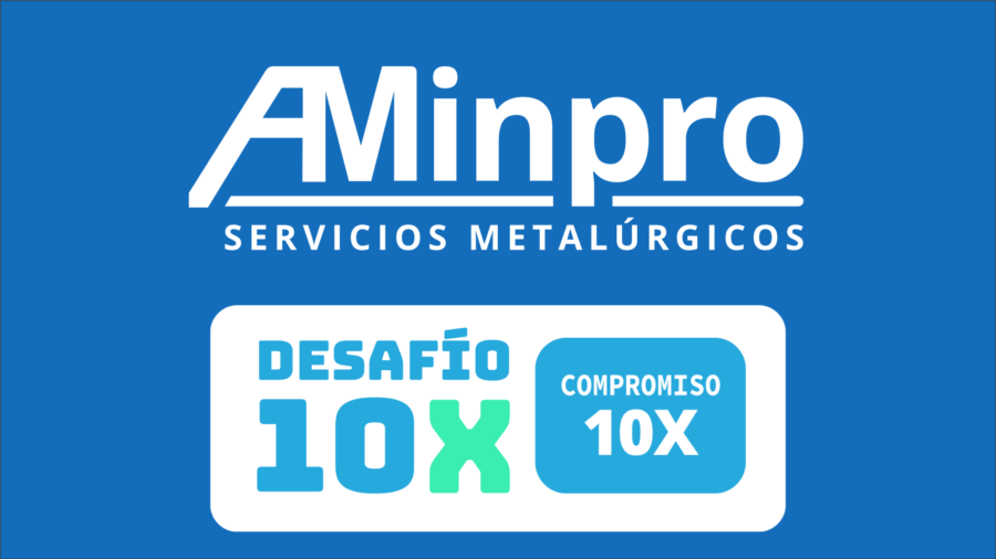 Desafio 10xAminpro